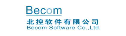 北控软件有限公司